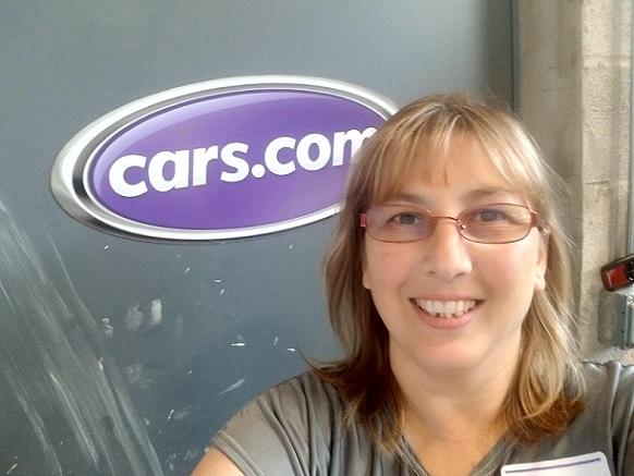 cars.com-ad
