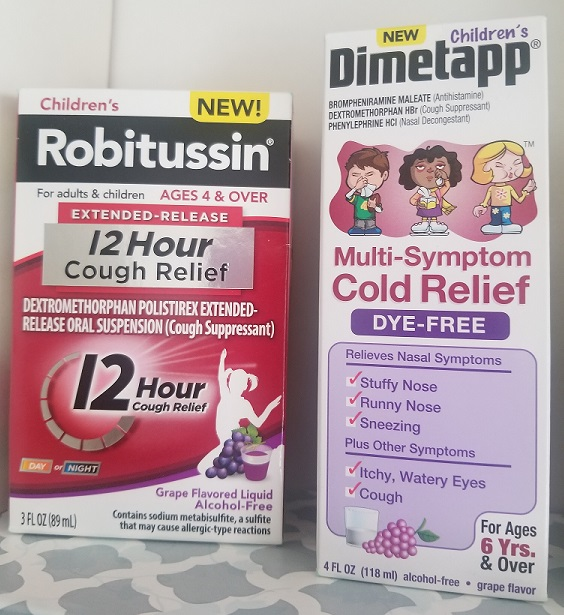 cough-relief-Childrens