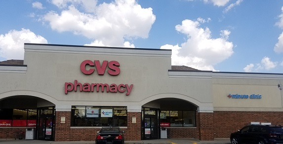 cvs_pharmacy-store-ad