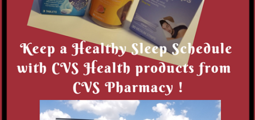 cvshealth-pharmacy
