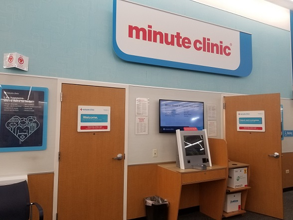 minute_clinic_Cvs
