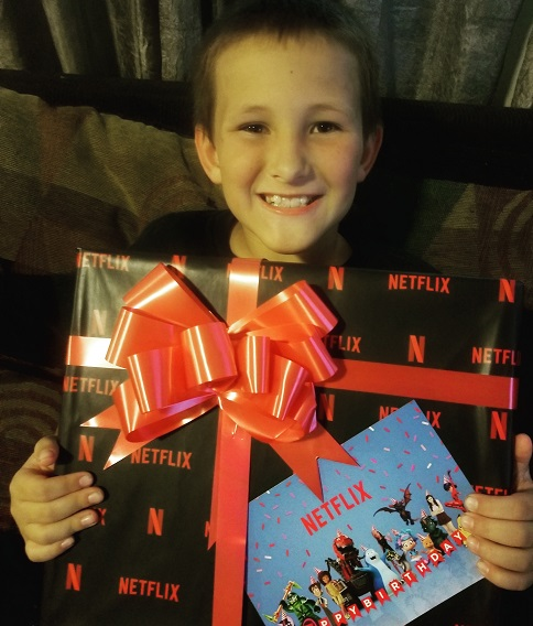 netflix-loves-birthdays
