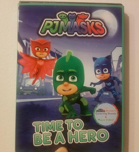 pjMasks-DVD-timetobeahero