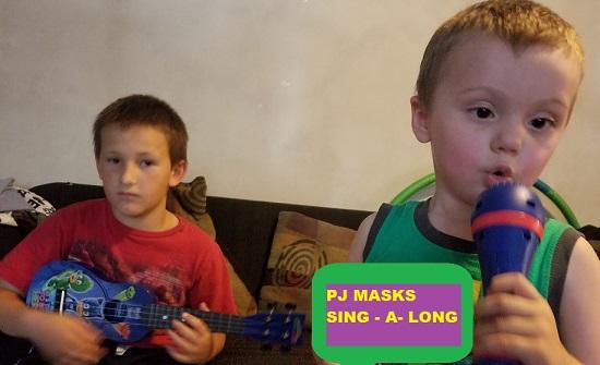 pjmasks-singalong