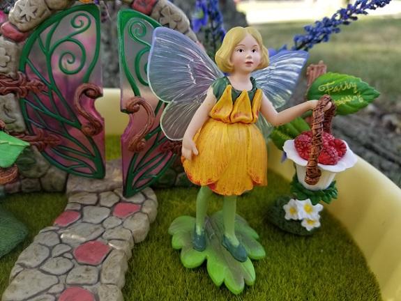 Flower_fairies