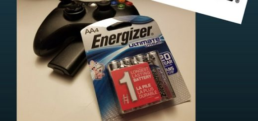 Longest-lasting-battery-Energizer