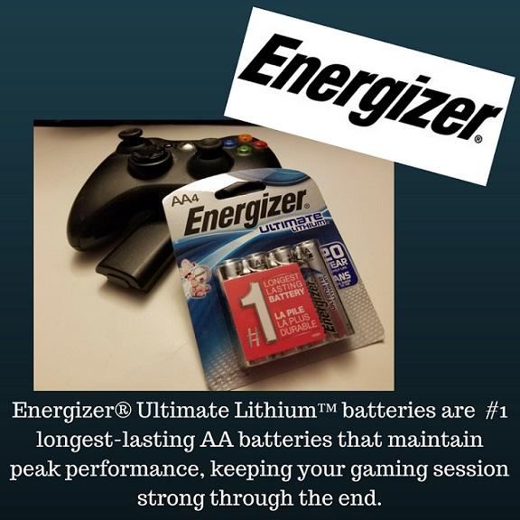 Longest-lasting-battery-Energizer