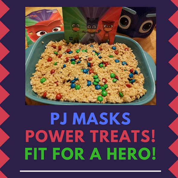 PJ_masks-Power_treats
