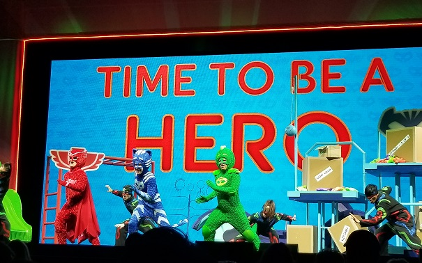 Time_to_be_a_Hero-PJ_MASKS