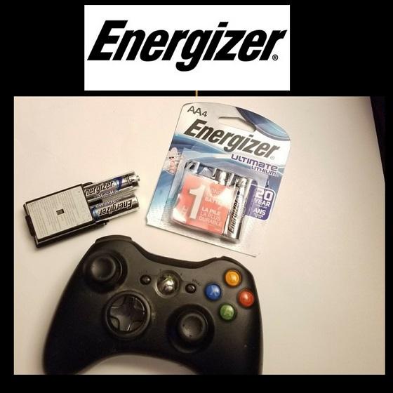 best-gaming-batteries