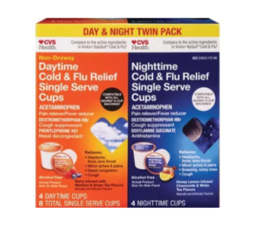 cold_flu_relief