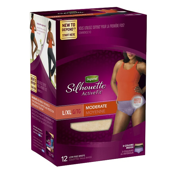 depend-active_fit_coupons