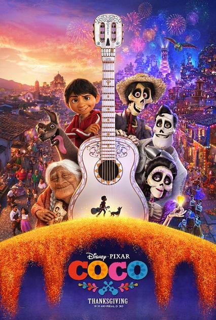 disney_Pixar_ThanksGiving-COCO