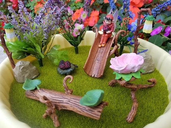 fairy-fairies-outdoor-indoor