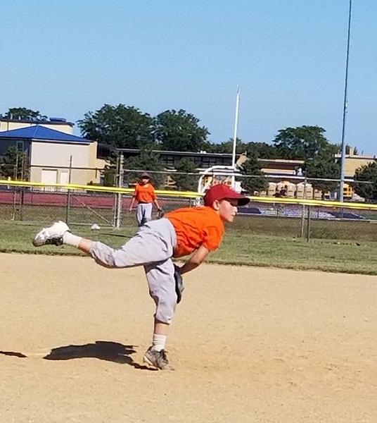 fall-baseball