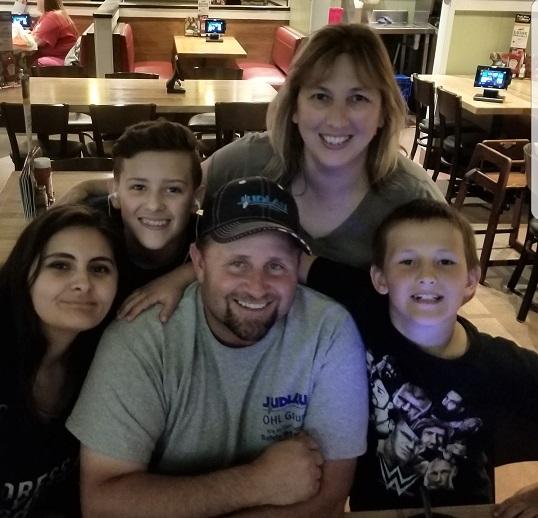 family-photo
