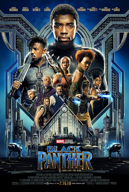 marvel-blackpanther