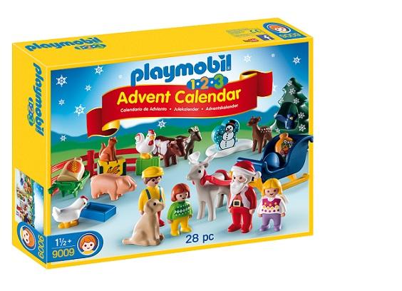 Advent_Calendar-farm
