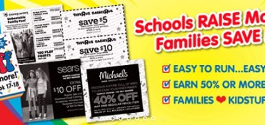 coupon-books