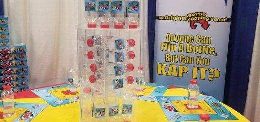 kapit-bottle_flipping