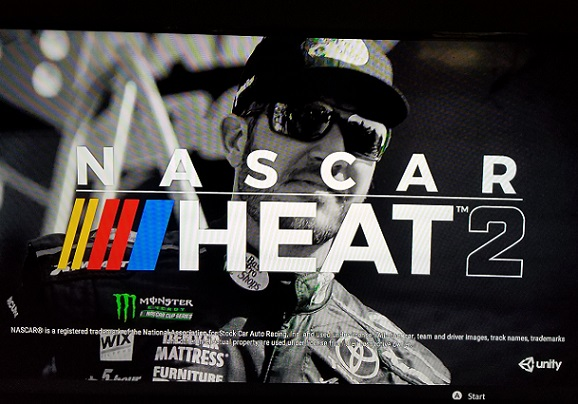 nascar-heat-driving-game-XBOX