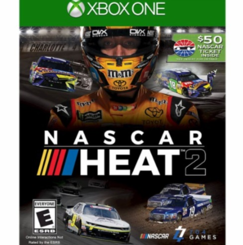 nascarheat2-game_review