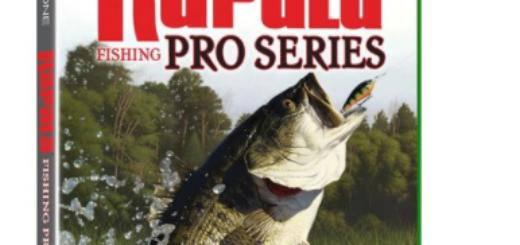 rapala-Fishing_Pro_series-XBOX_ONE-Gaming