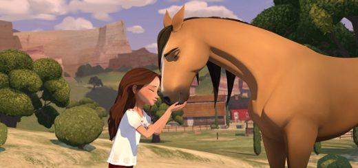 Spirit-RIding-Free_Horses