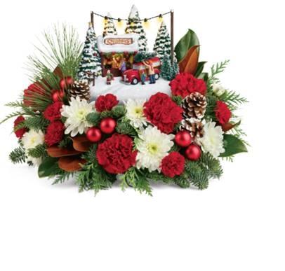 Thomas_Kinkade_Family_Tree_Bouquet