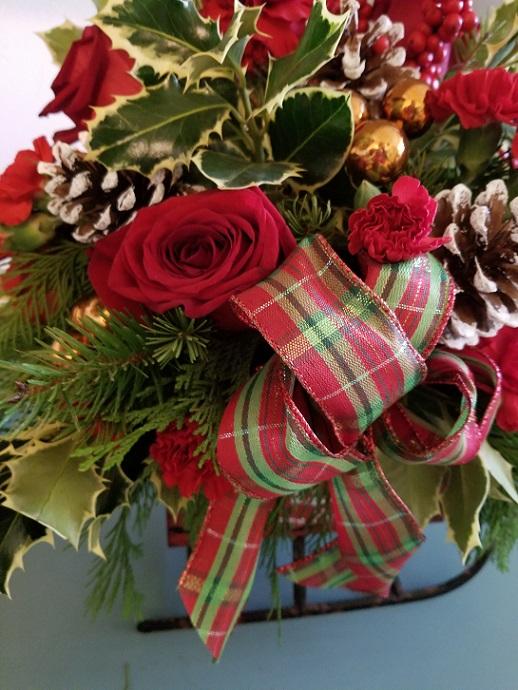christmas_gifts_teleflora