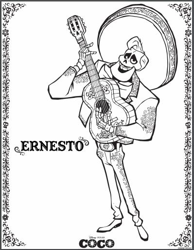 ernesto-coco