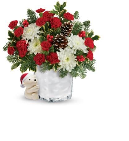 hug_bear_buddy_bouquet