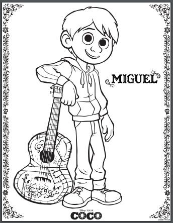 migual-coco