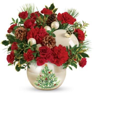 ornament_bouquet-tablescape