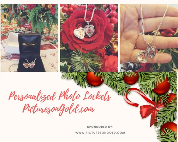 personalized-photo-lockets