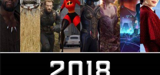 2018-Walt_Disney_Movie_release
