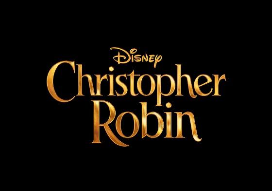 ChristopherRobin-Disney