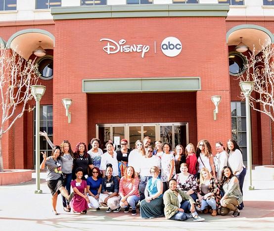 Disney-ABC_tv