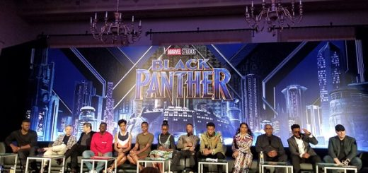 black_Panther-cast-interview
