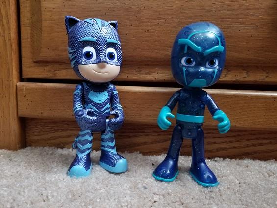 catboy_night_ninja-pjmasks