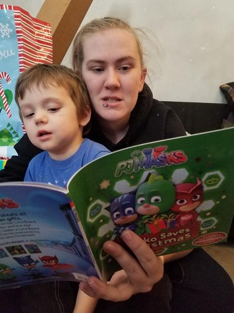 childrens_books_PJMasks