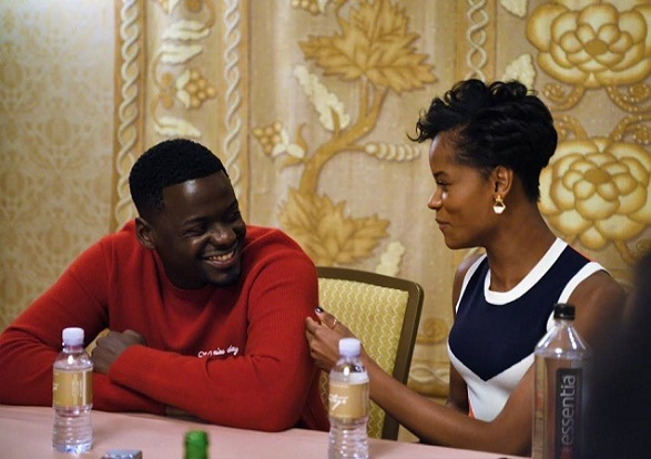 interview_Black_Panther-actors