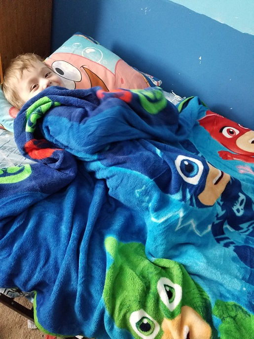 kids_blanket-PJMasks