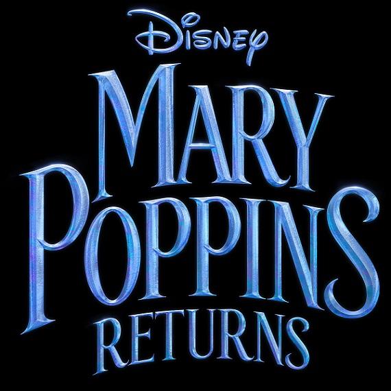marypoppins returns