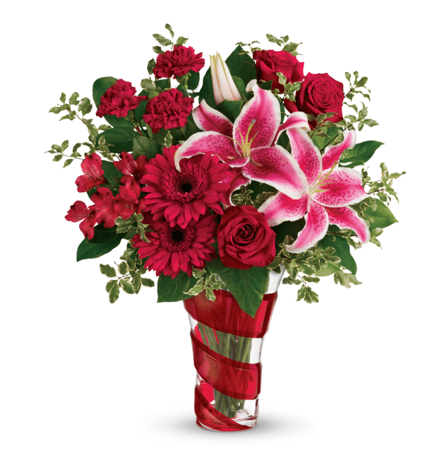 teleflora-swirling_desire-bouquet