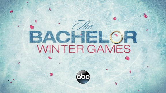 the_bachelor-winter_games