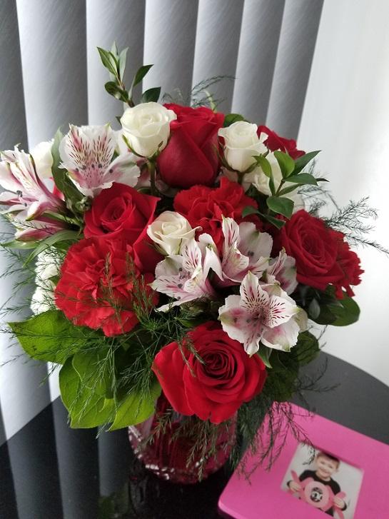 valentine_day_gifts